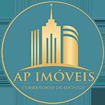 AP Corretores de Imóveis